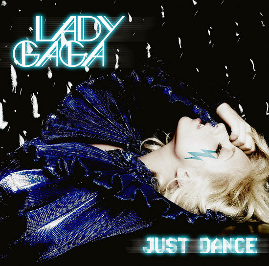http://radionewsnow.files.wordpress.com/2008/07/lady-gaga-just-dance.jpg