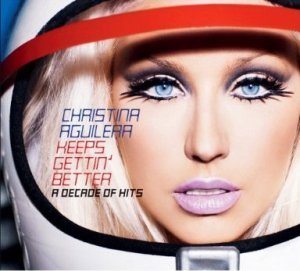christina-aguilera-keeps-gettin-better