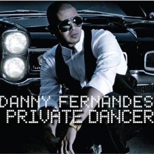 danny-fernandes-private-dancer