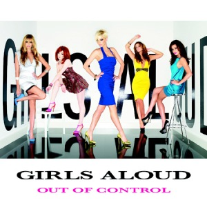 girls-aloud-out-of-control