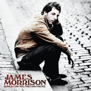 james-morrison-songs-for-you