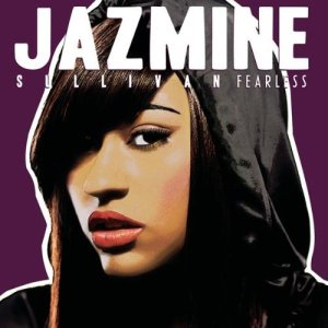 jazmine-sullivan-fearless