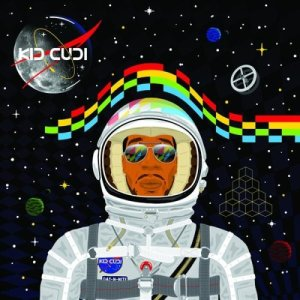 kid-kudi-daynnite