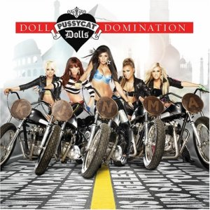 pcd-doll-domination