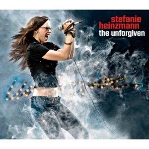 stefanie-heinzmann-the-unforgiven