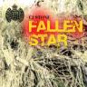 cj-stone-fallen-star1