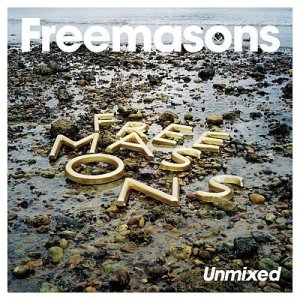 freemasons-unmixed