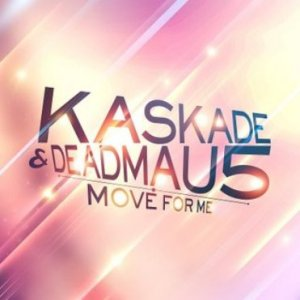 kascade-feat-deadmau5-move-for-me