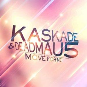 kascade-feat-deadmau5-move-for-me