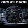 nickelback-dark-horse
