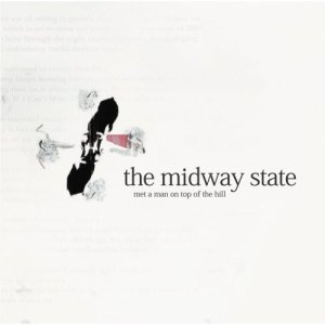 the-midway-state