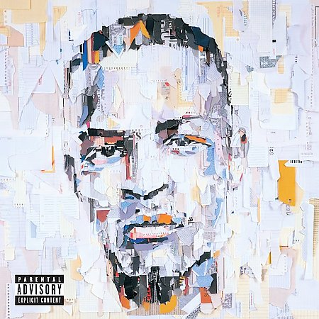 dead and gone t.i. justin timberlake album cover. Dead Or Gone By Ti - QwickStep