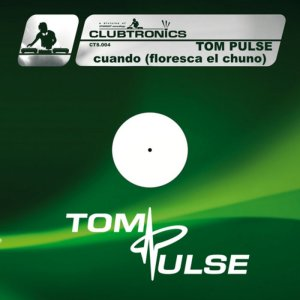 tom-pulse-cuado